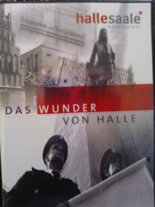 DVD Kriegsende